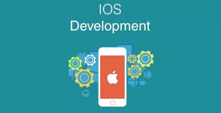 Advantages Of Using Swift Over Objective-c In Ios Development