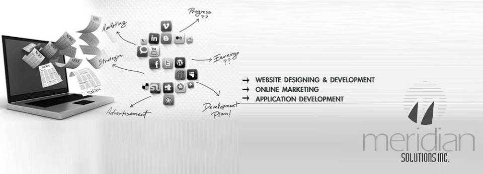 The Advantages of Using Web Design Templates