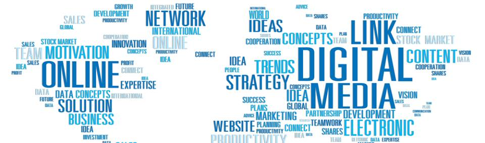 Meridian Solutions UAE: The Leading Digital Marketing Agency of UAE