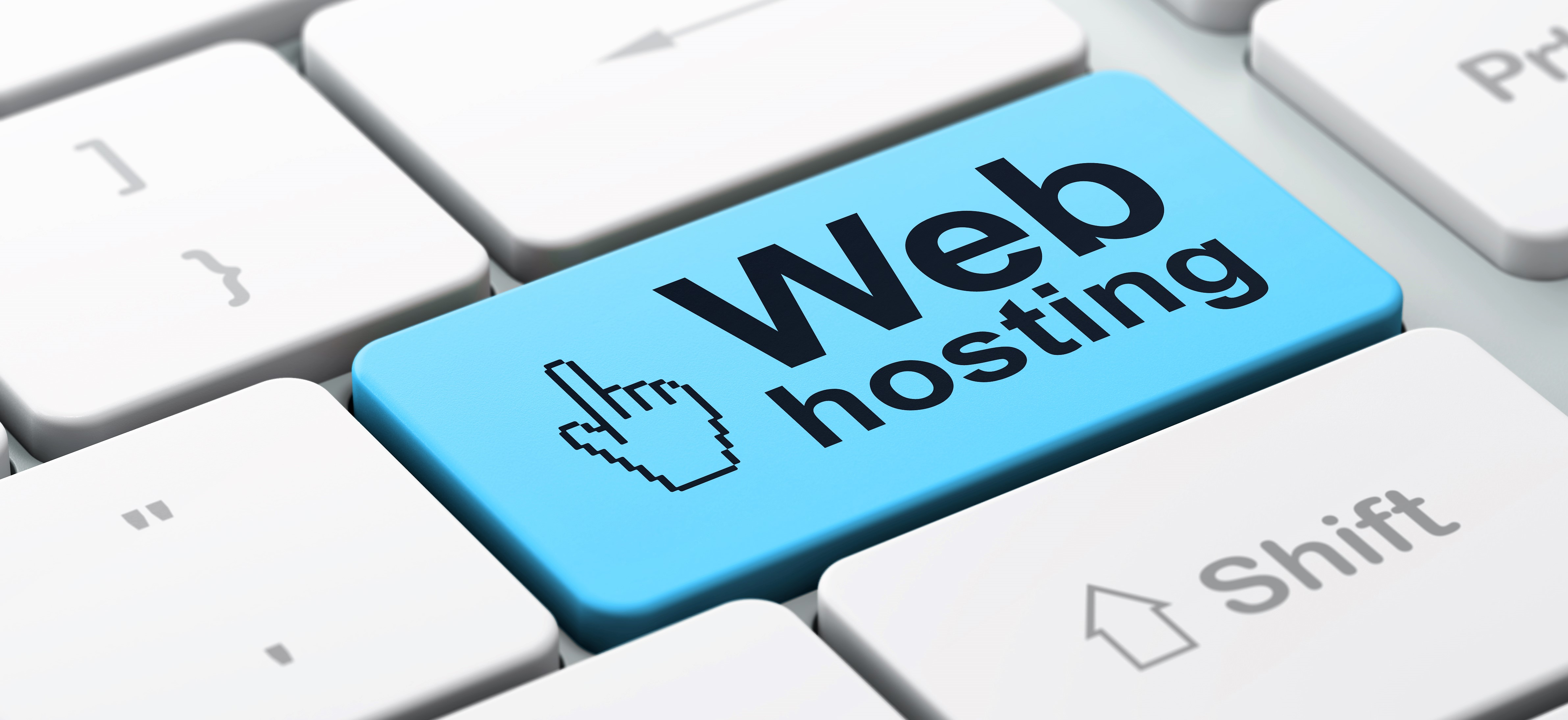 Effective Web Hosting For Top Business Results!