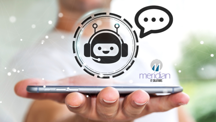 Marketing 2020: Why Chatbots will be the game changers?